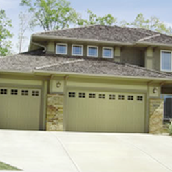 Photo of Freestate Doors - Lawrence KS United States ... & Freestate Doors - Garage Door Services - 1100 E 11th St Lawrence ...