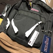 Jansport Warranty Center - 17 Photos & 37 Reviews