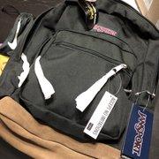 Jansport Warranty Center - 17 Photos & 37 Reviews - Accessories