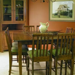 Merveilleux Photo Of Clear Creek Amish Furniture   Waynesville, OH, United States