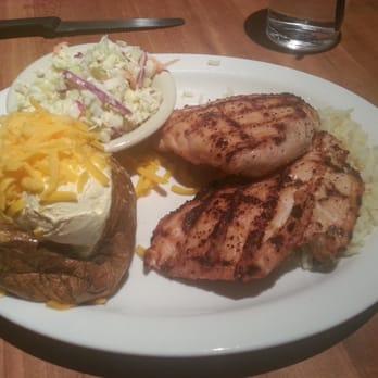 Cheddar S Scratch Kitchen Cedar Rapids Ia