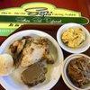 Steph's Southern Soul Restaurant