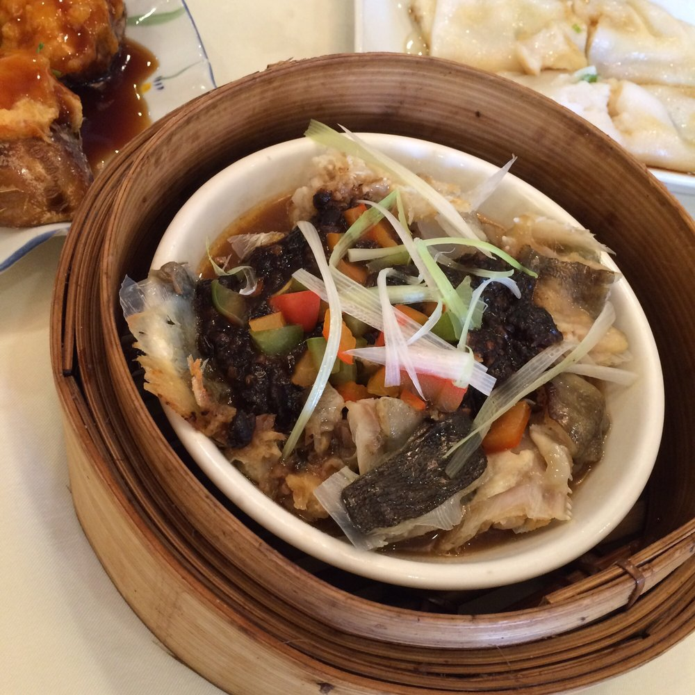 Phoenix Garden Seafood - 320 Photos & 32 Reviews - Chinese - 2425 ...