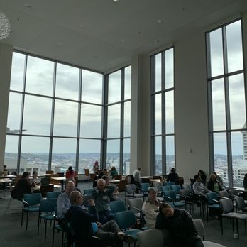 Municipal Court of Seattle - 23 Photos & 41 Reviews