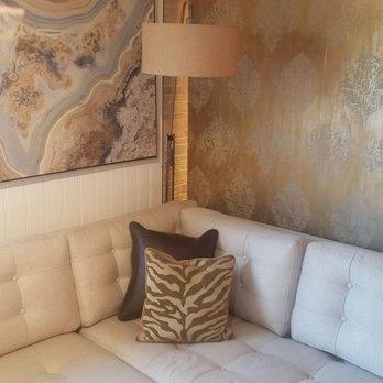 Photo Of Rose Design Furniture Campbell Ca United States