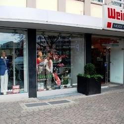 9606857c491c28 Weingarten Große Größen - Herrenmode - Steinstr. 11