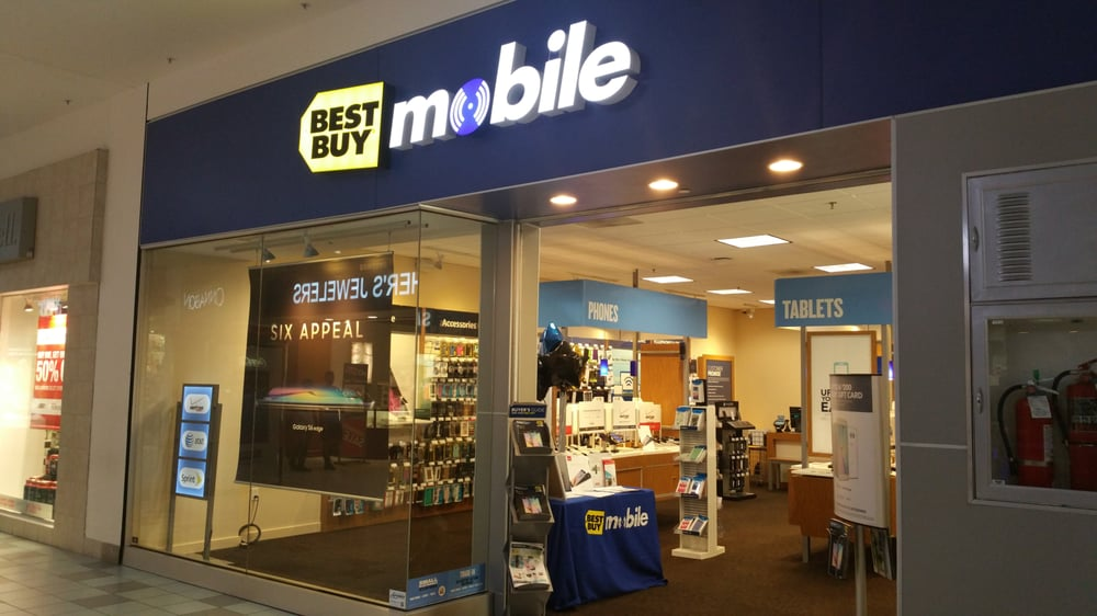 Phlebotomy best buy near ne