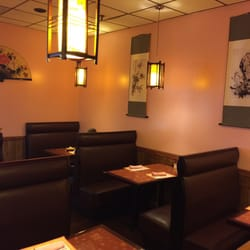 Photo Of New Imperial Chinese Restaurant Easton Pa United States