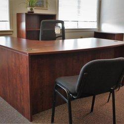 Good Photo Of Office Furniture Exchange   Burlington, VT, United States
