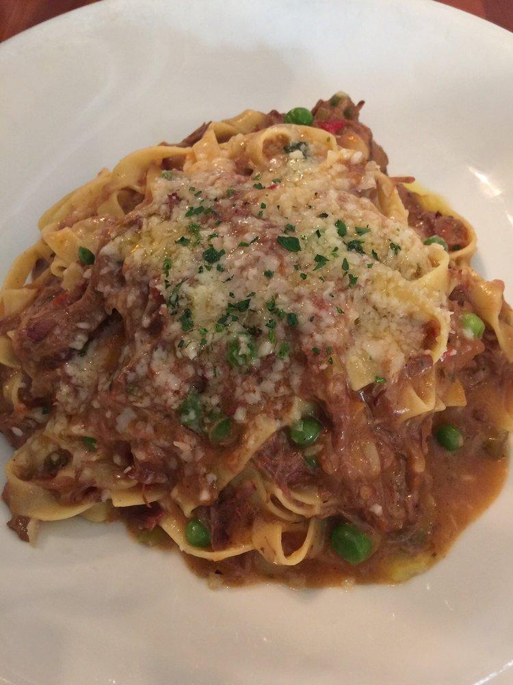 Lillian S Italian Kitchen 712張相片及1441篇評語 義大利菜 1148