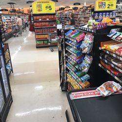 Fry's Food & Drug Stores - 24 Reviews - Grocery - 4036 N ...