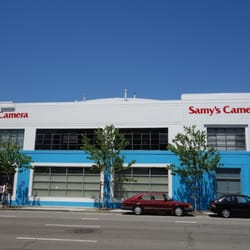 Samy's Camera - 26 Photos & 118 Reviews - Photography Stores ...