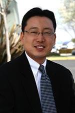 Mike S Shin, MD: 860 W 7th St, Hanford, CA