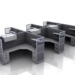 Southwest Office Furniture - Office Equipment - E Jackson St ...