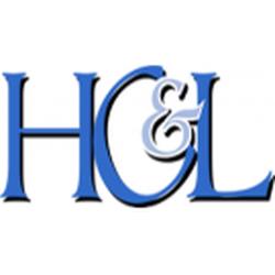 Hertzmark, Crean & Lahey, LLP - Estate Planning Law - 76