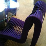 Photo Of Thingz Contemporary Furnishings Scottsdale Az United States