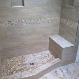 Bathroom Tiles Victoria Bc loki tiling - 14 photos - flooring - 682 alpha street, victoria