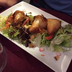 Restaurant Les Halles  Rue Bonivard  Chamb Ef Bf Bdry