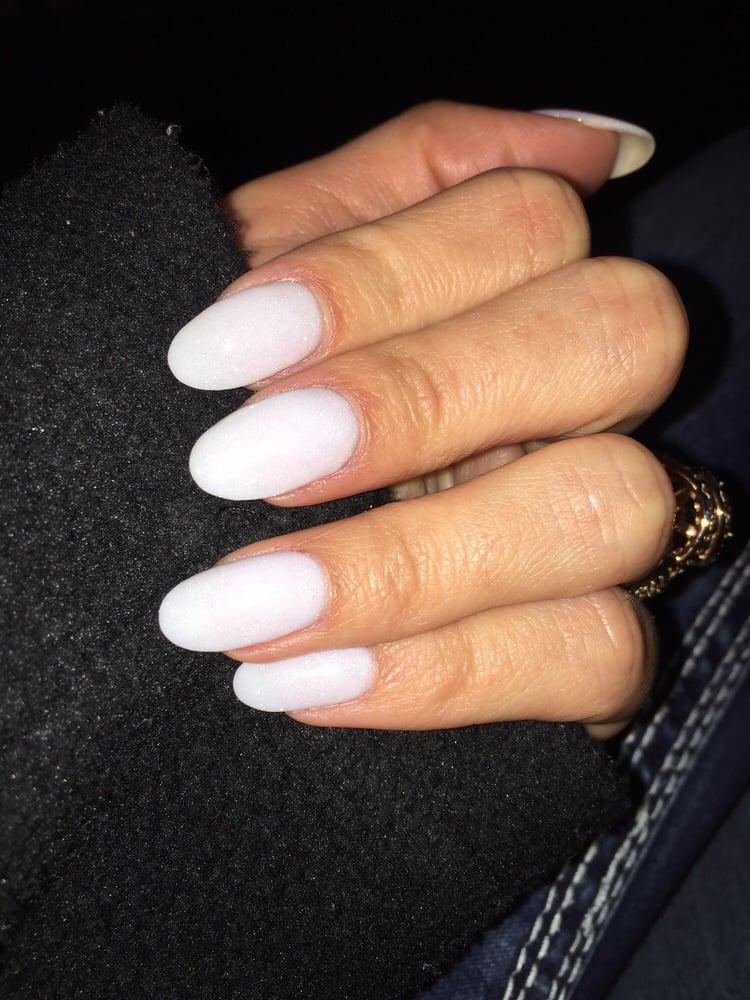 Nexgen Nails #78 pink - Yelp