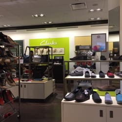 0abf47f6 Clarks - CLOSED - Shoe Stores - 3111 W Chandler Blvd, Chandler, AZ ...