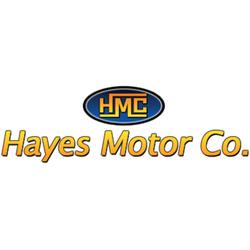 Photo of Hayes Motor Company - Lubbock, TX, United States
