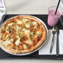 Fotos zu 360 grad yelp for Pizza haus braunschweig