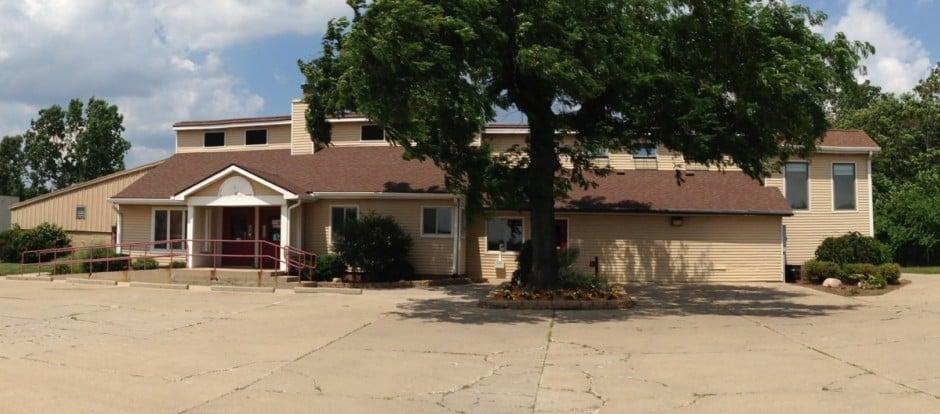 RV Rental in Hazelton, MI