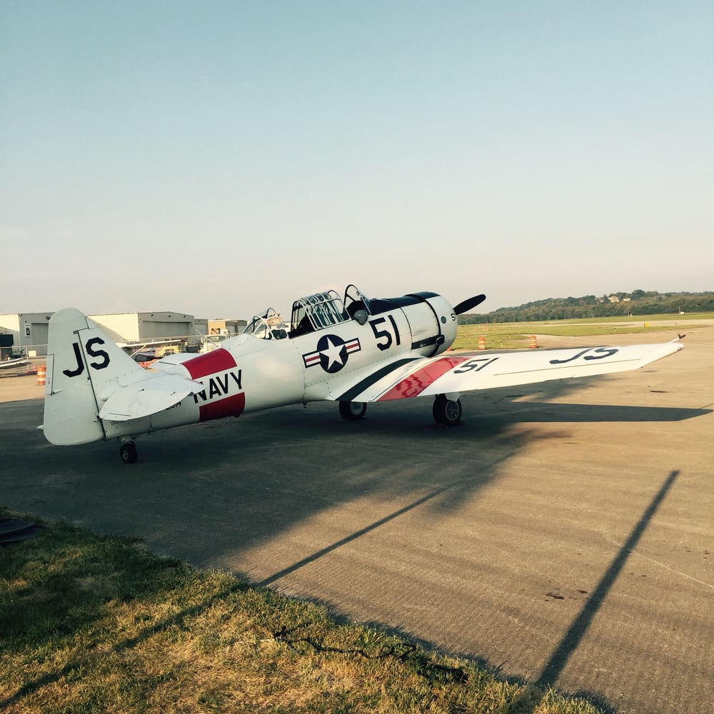 Warbirds Pre Flight Over Riverfest 2015 Labor Day Yelp