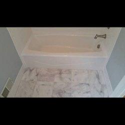 Creative Custom Construction Get Quote Photos Contractors - Allentown bathroom remodeling