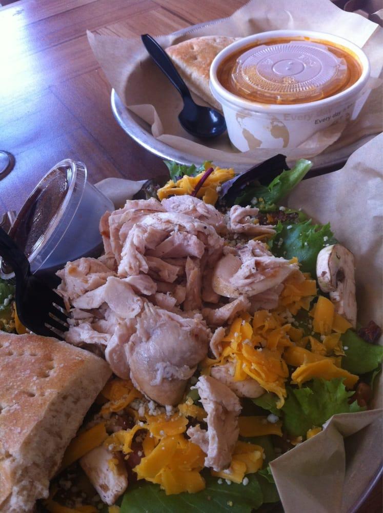 Urbane Cafe Ventura Ca