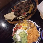 Photo Of Las Brisas Mexican Restaurant North Fort Myers Fl United States