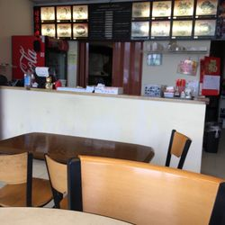 Photo Of New China Restaurant Nashville Tn United States