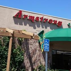 Armstrong Garden Centers 94 Photos 57 Reviews Nurseries