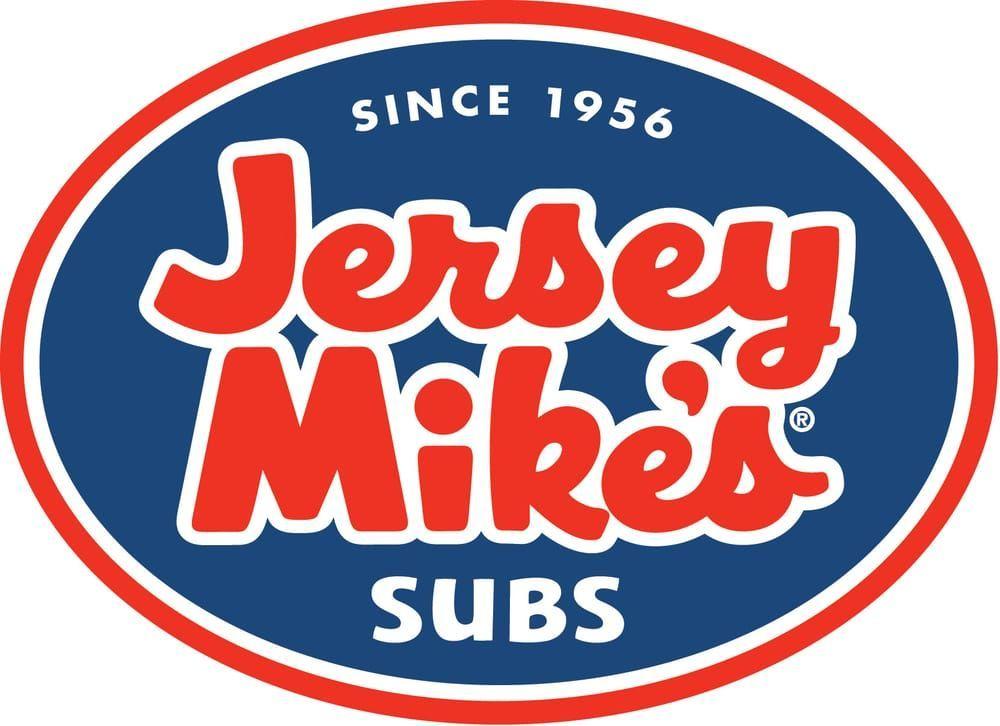 Jersey Mike's Subs: 450 S Hunt Club Blvd, Apopka, FL