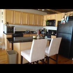 Chicago Wood Refinishing 25 Photos 26 Reviews Furniture Reupholstery 3547 N Elston Ave