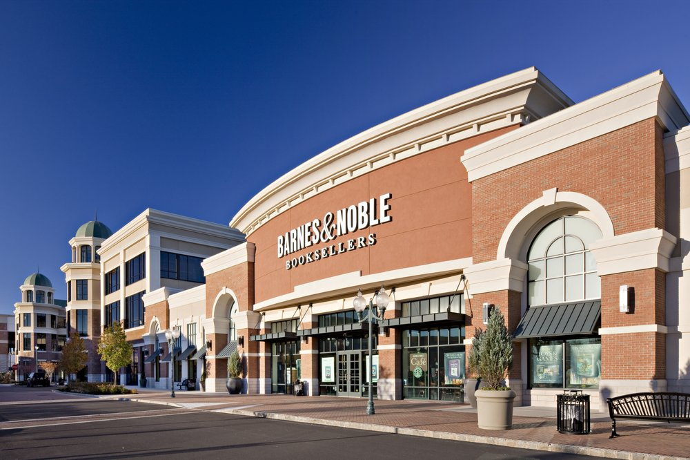 Towne Place at Garden State Park: 999 Haddonfield Rd, Cherry Hill, NJ
