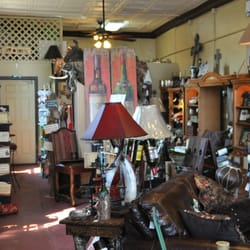 Rustic Ranch 11 Photos Accessories 111 N Lee St