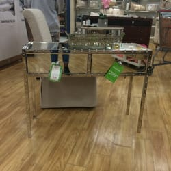Photo Of HomeGoods   Syosset, NY, United States