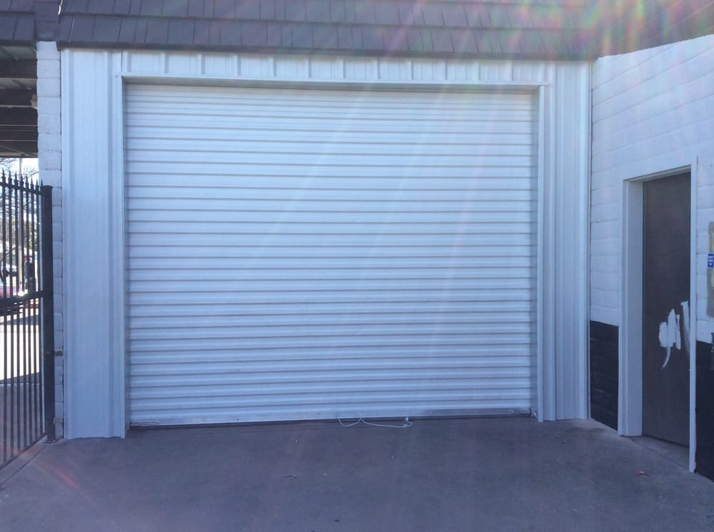High Quality Photo Of Overhead Door Co Of Stockton Inc   Stockton, CA, United States.