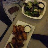 Deyana c 39 s reviews atlanta yelp for Atlanta fish house and grill