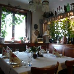 Hotel Restaurant Birkenhof Deutsch Alte Landauerstr 42