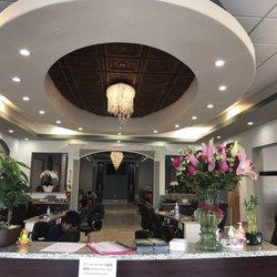 Grand Blanc Nails & Spa - Nail Salons - 6228 S Saginaw Rd, Grand ...
