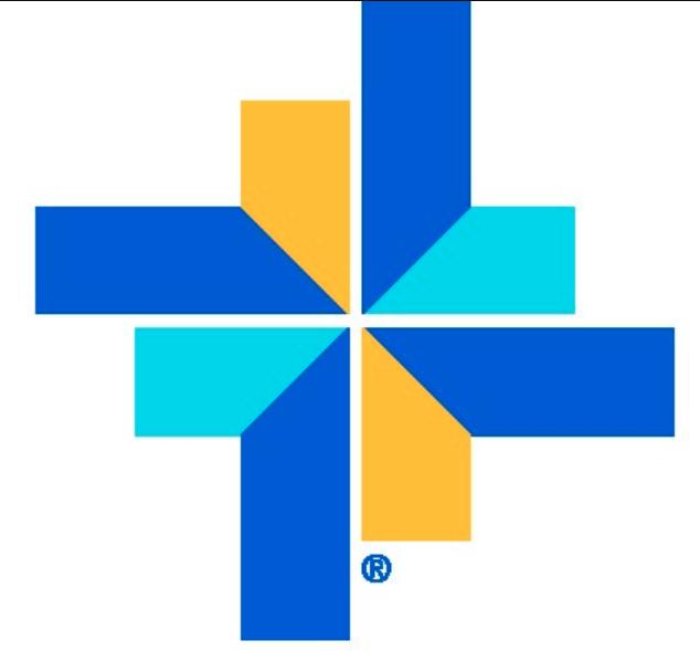 Baylor Scott & White Rehab: 4700 Alliance Blvd, Plano, TX