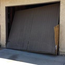 Photo Of Elite Garage Door Repair   Las Vegas, NV, United States.