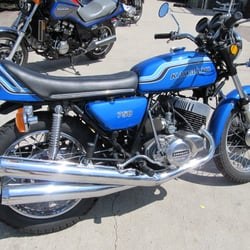 Steele's Cycles - New & Used Motorcycle Parts - 31 Reviews