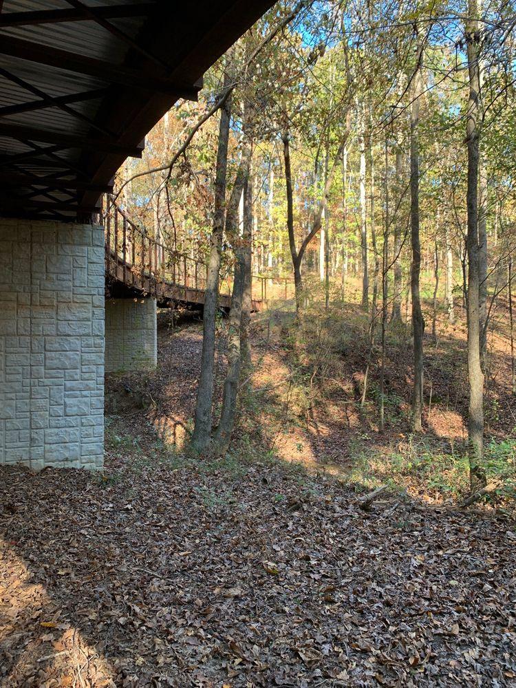 Clayton County International Park: 2300 Hwy 138 E, Jonesboro, GA