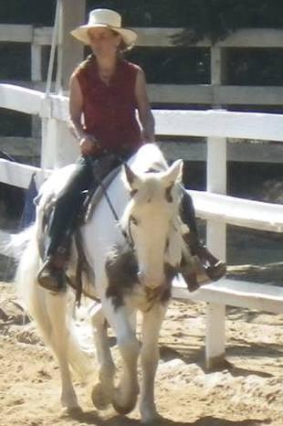 Morning Sun Ranch: 815 Calabasas Rd, Watsonville, CA