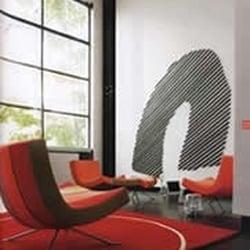 ligne roset furniture stores 155 wooster st soho new. Black Bedroom Furniture Sets. Home Design Ideas