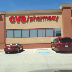 cvs pharmacy 19 reviews drugstores 4205 n josey ln carrollton
