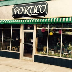 Photo Of Portico   Topeka, KS, United States